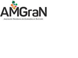 Amgran
